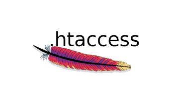.HTACCESS - Полезные примеры для сайта