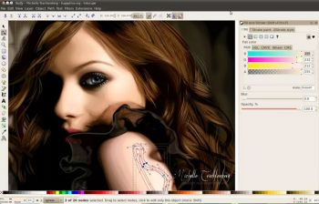 Photoshop for free
