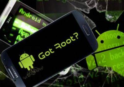 Получить root на любом устройстве с Android