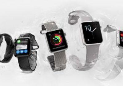 Apple Watch 2 - дата выхода, новости и особенности